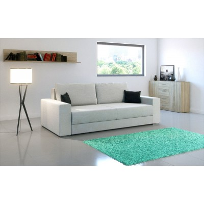 Kanapa MALTA sofa łóżko pufa narożnik rogówka