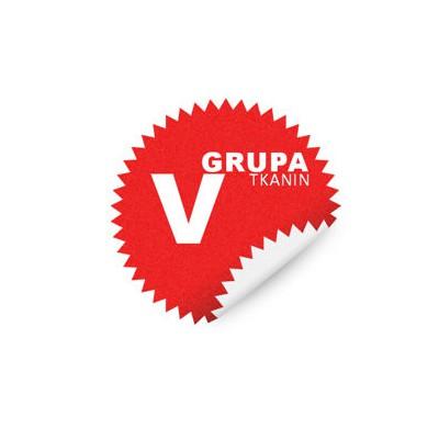 TKANINY GRUPA 5 - Profesjonalne tkaniny zmywalne