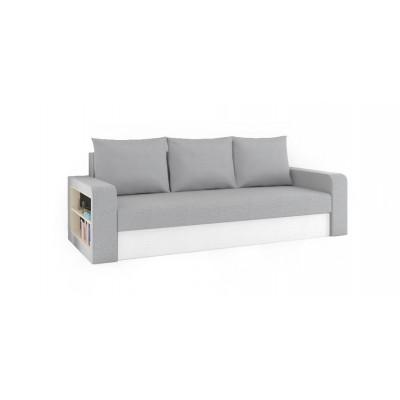 Kanapa Sofa HILTON + funkcja spania